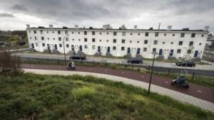 Deel van opvang daklozen in Maastricht verplaatst naar Witte Flat