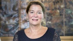 Annemarie Penn-te Strake: 'We zeuren niet, we helpen elkaar'