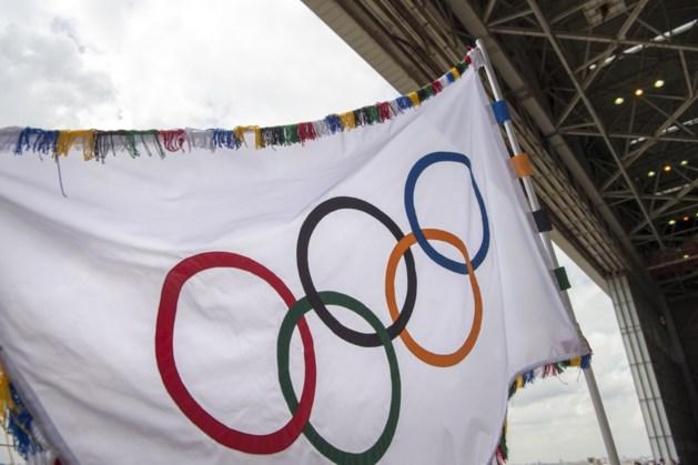 Olympisch comité grootmacht VS roept op tot uitstel Spelen Tokio