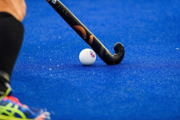Hockeybond hoopt op snelle hervatting veldcompetitie, korfballers en schakers niet meer in actie