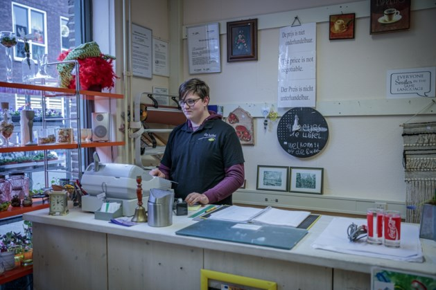 School maakt bezwaar tegen stopzetten huurvergoeding De Luifel in Heythuysen