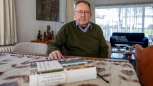 Lou Spronck bundelt en verklaart oude Maastrichtse teksten