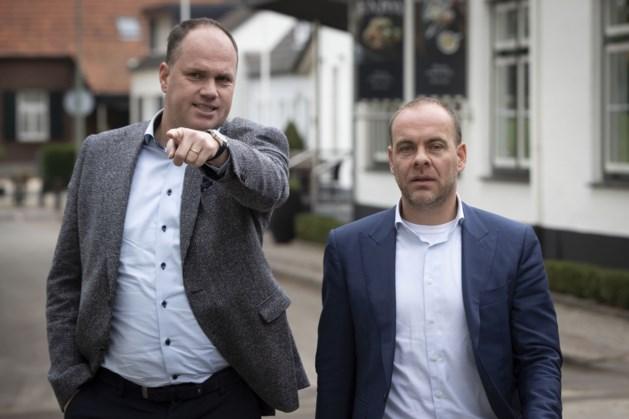 Mededeling KNVB wekt verbazing: 'Over twee weken weer voetballen? Dat lijkt me geen optie'