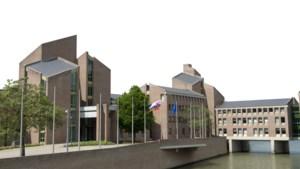 Provincie wil ambtenaren uitlenen aan de zorg