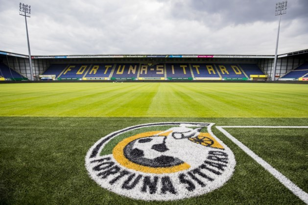 KNVB: Eredivisie valt buiten verbod op bijeenkomsten door overheid