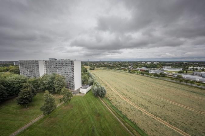 Jarenlange strijd voorbij: streep door plan winkelboulevard op grens tussen Kerkrade en Heerlen