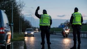 Door Italië gezochte Roemeense man uit Heerlen aangehouden na achtervolging
