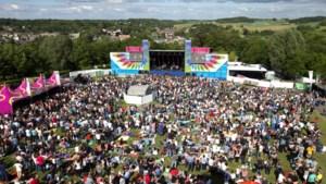 Overuren voor organisatoren festivals door coronacrisis