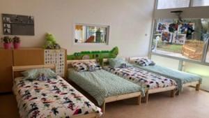 Dag en nacht opvang op Heerlerbaan voor kinderen van ouders met cruciale beroepen