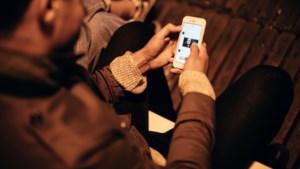 Rechtbank veroordeelt Heerlense haatzaaier tot 180 uur werkstraf
