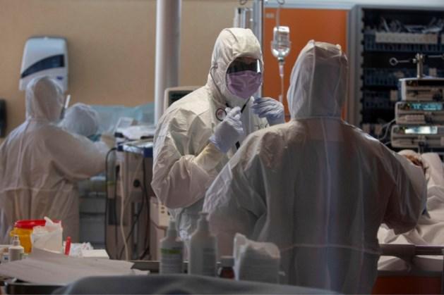 TERUGLEZEN | Inspectie waarschuwt voor nepmedicijnen, noodtoestand in Nieuw-Zeeland