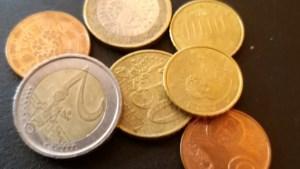 Hogere bijdrage voor Kredietbank Limburg
