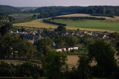 Oud-Valkenburg, Noorbeek en Elsloo genomineerd voor titel 'allermooiste dorp'
