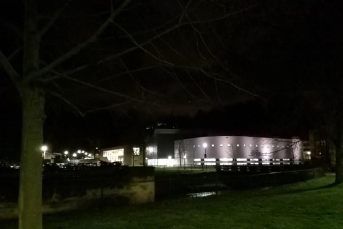 Investeerder voor ontwikkeling van Polfermolen in Valkenburg haakt af