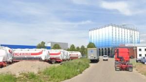 Parkeerproblemen op bedrijventerrein Stein worden aangepakt