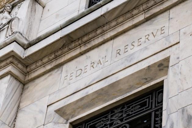 Fed-kopstuk voorziet miljoenen werklozen in VS door corona