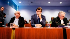 Baudet verliest zaak tegen Buitenhof, mede door zijn eerdere uitspraken over 'blank' Europa