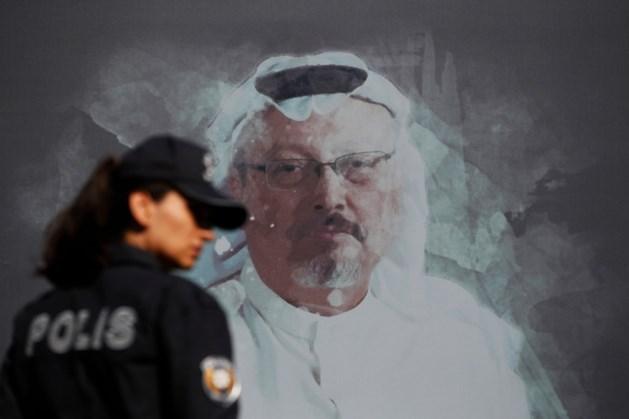 Twintig personen door Turkije aangeklaagd voor gruwelmoord op Saoedische journalist Khashoggi