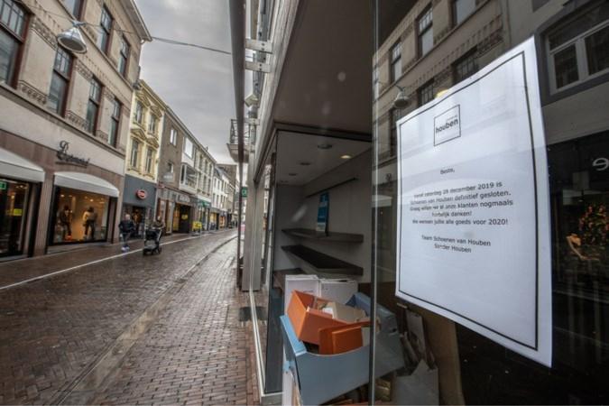 Duizenden Limburgse ondernemers kloppen aan voor noodhulp - De Limburger
