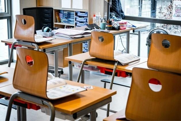 Eindexamens geschrapt: scholen krijgen 'regeltijd' om alles te organiseren