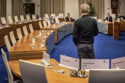 Politiek Venlo geeft het slechte voorbeeld in crisistijd