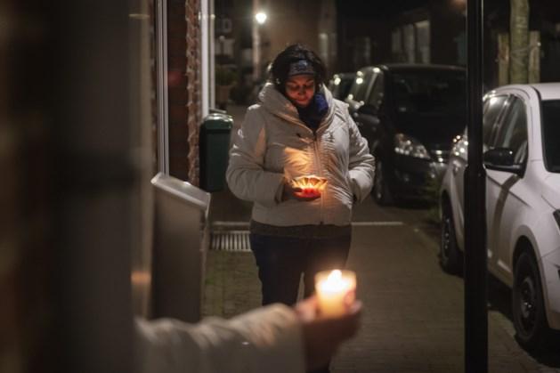 Banholt bidt op afstand een noveen voor doodzieke pastoor