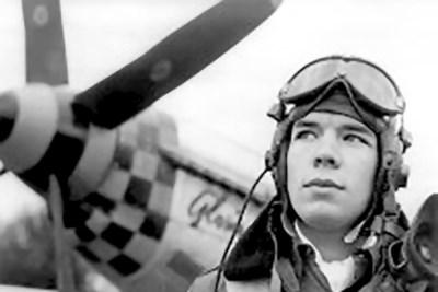Ook laatste in Gulpen gesneuvelde piloot krijgt eindelijk zijn monumentje in Wittem