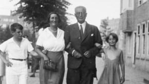 Het piepkleine oorlogsdagboek van Joodse Inge Rosenthal
