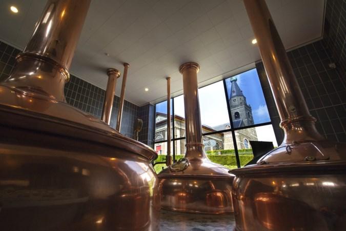 Plan: restwarmte van nieuwe biomassacentrale Brandbrouwerij naar woningen in Wijlre