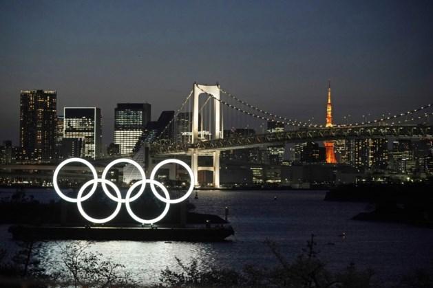 IOC-voorzitter Thomas Bach: 'verplaatsen Olympische Spelen een grote legpuzzel'