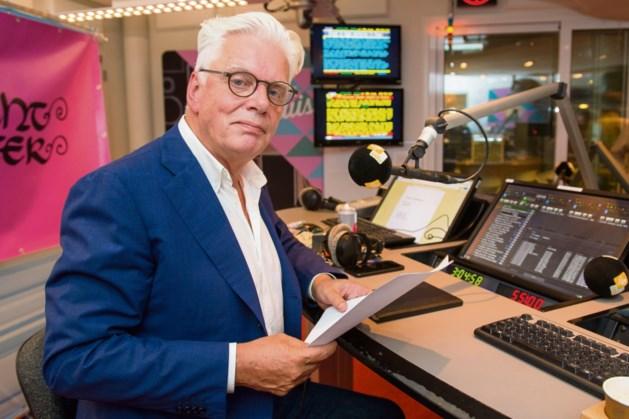Ouderenjournaal en Heimwee TV in coronatijd