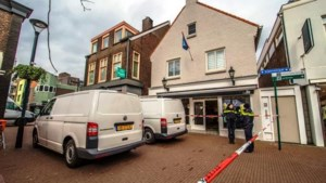 Verdachte uit Echt van moord op tonprater Boxmeer blijft in cel