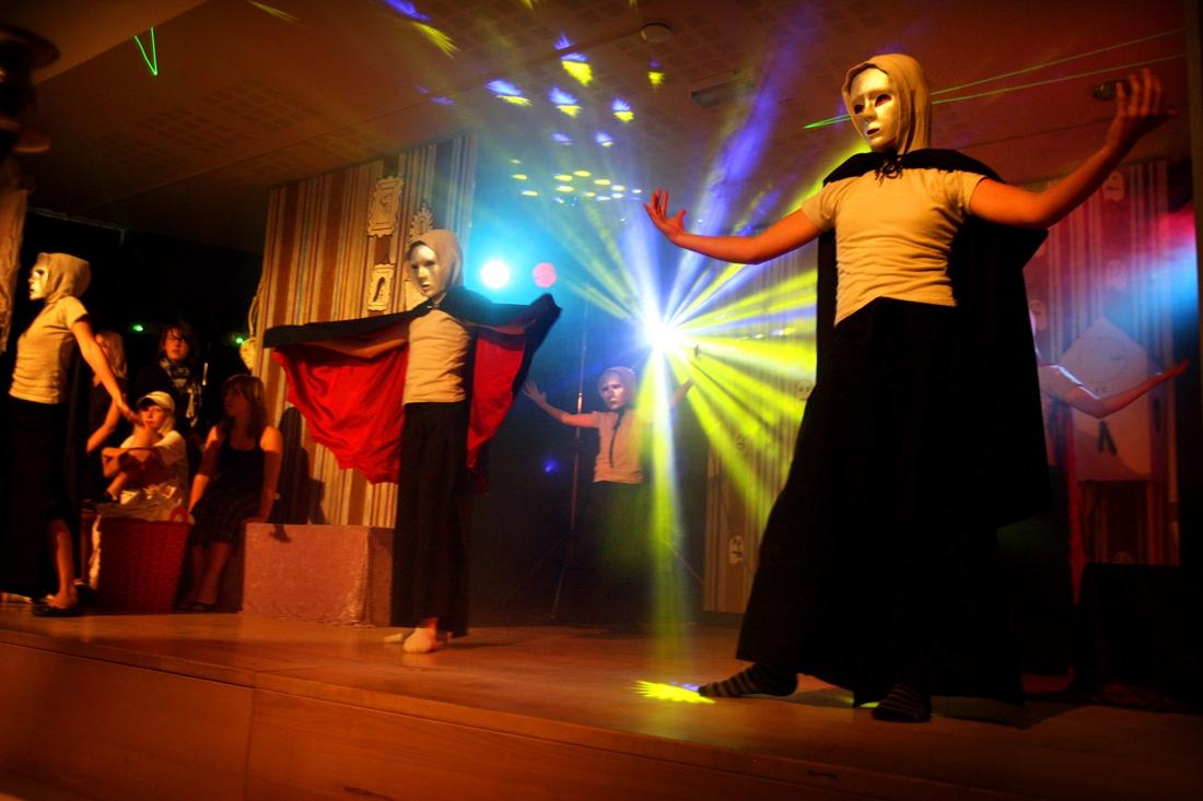Geen afscheid van groep 8? Musical, sportdag, schoolkamp en schoolreisje hoogst onzeker - De Limburg