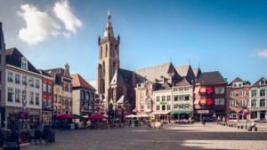 Duizenden Limburgse ondernemers kloppen aan voor noodhulp