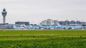 KLM weer met vrachtvluchten naar Peking
