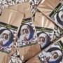 Museum Vaals verkoopt 'heilige boontjes' om coronacrisis door te komen