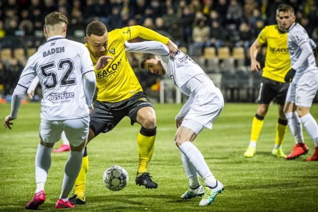 Voorzitter spelersvakbond VVCS: voetballers verdienen duidelijkheid