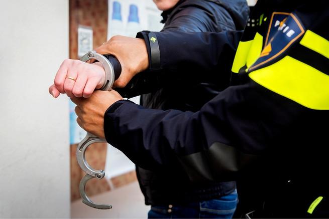 Primeur voor Limburg: supersnelrechtszaak tegen coronaspuger - De Limburger