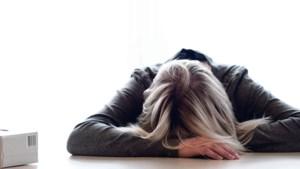 Beekdaelen breidt proef psychologische hulp voor jeugd bij huisarts uit