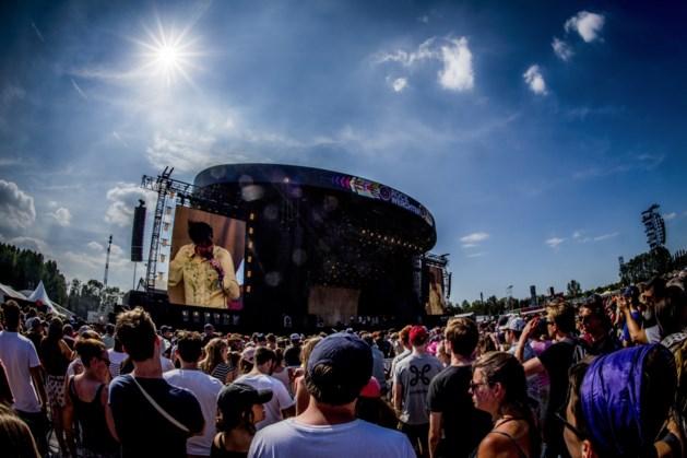 Belgische viroloog: festivals gaan deze zomer nog niet door