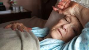 De griepgolf van 2018? Ook die was dodelijk, maar toch echt anders dan nu