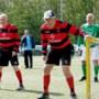 Subsidie aan sportverenigingen in Gulpen-Wittem blijft op peil