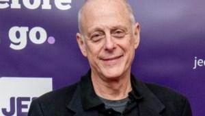 Crocodile Dundee-acteur Mark Blum overleden aan coronavirus