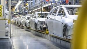 Meer somberheid over autosector vanwege coronacrisis