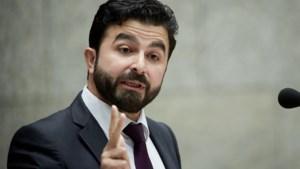 Raad voor de Journalistiek: Öztürk verkeerd geciteerd