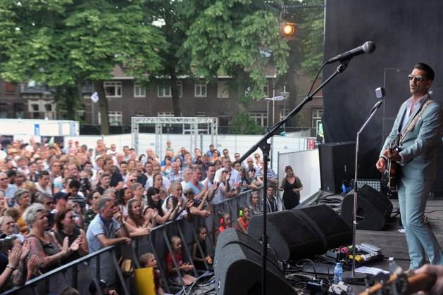 ZOKS Festival in Blerick geannuleerd