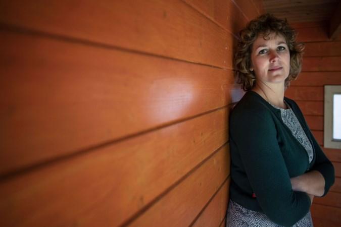 Roermondse PvdA werkt met frisse moed aan terugkeer in de gemeenteraad