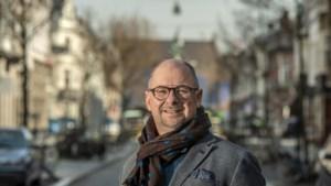 Ondernemend Wyck: 'Meer aandacht voor wonen en werken'