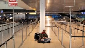 Tientallen Limburgse studenten vast in buitenland