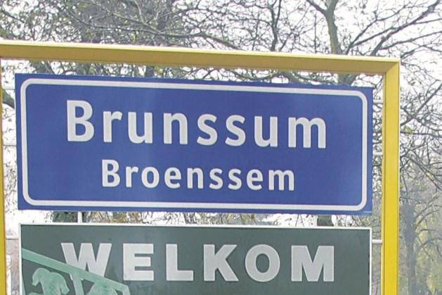 Activiteiten Wijkteam Brunssum Zuid tot juni vervallen